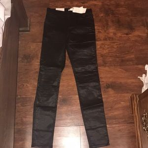 Skinny Super Stretch H&M Legging